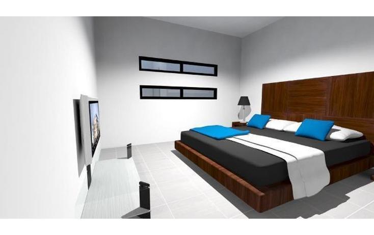Foto de casa en venta en  , paraíso tlahuica, ayala, morelos, 1546414 No. 12