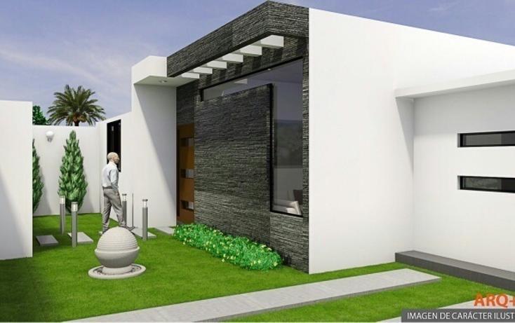 Foto de casa en venta en paraiso tlahuica , paraíso tlahuica, ayala, morelos, 2725236 No. 05
