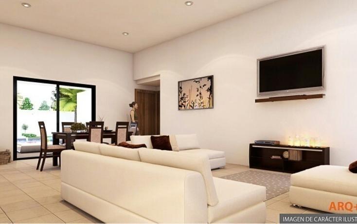 Foto de casa en venta en paraiso tlahuica , paraíso tlahuica, ayala, morelos, 2725236 No. 08