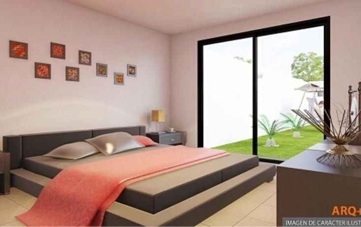 Foto de casa en venta en paraiso tlahuica , paraíso tlahuica, ayala, morelos, 2725236 No. 10