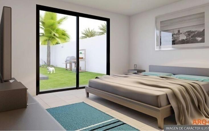 Foto de casa en venta en paraiso tlahuica , paraíso tlahuica, ayala, morelos, 2725236 No. 13