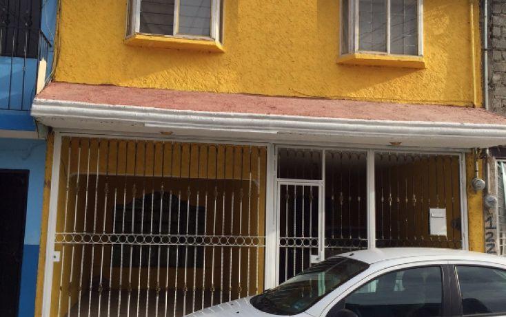 Foto de casa en venta en, paraíso, tonalá, jalisco, 1831580 no 01