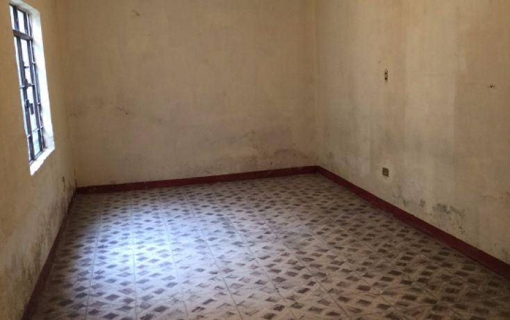 Foto de casa en venta en, paraíso, tonalá, jalisco, 1831580 no 02