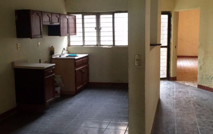 Foto de casa en venta en, paraíso, tonalá, jalisco, 1831580 no 03