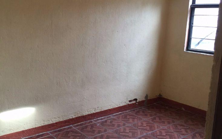 Foto de casa en venta en, paraíso, tonalá, jalisco, 1831580 no 06