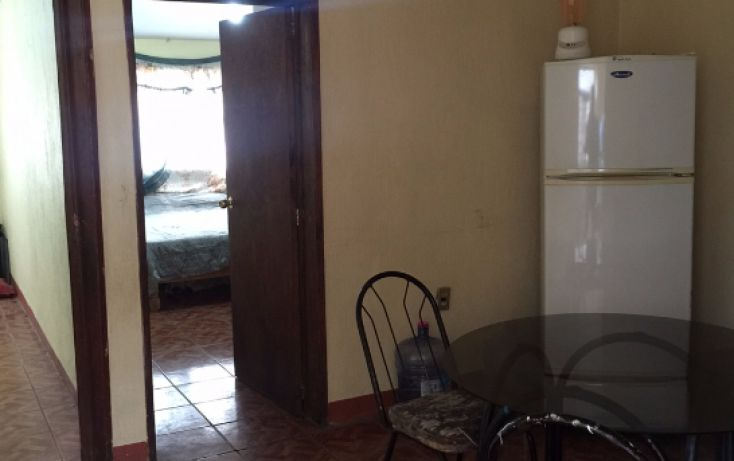 Foto de casa en venta en, paraíso, tonalá, jalisco, 1831580 no 09