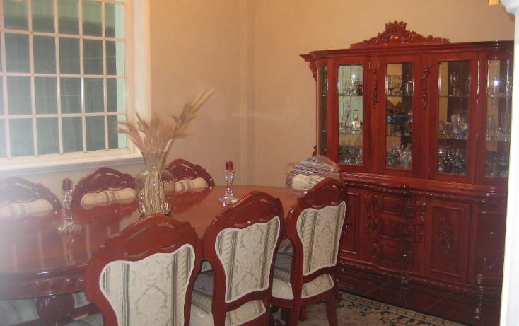 Foto de casa en venta en  , paraíso, uruapan, michoacán de ocampo, 1203123 No. 02