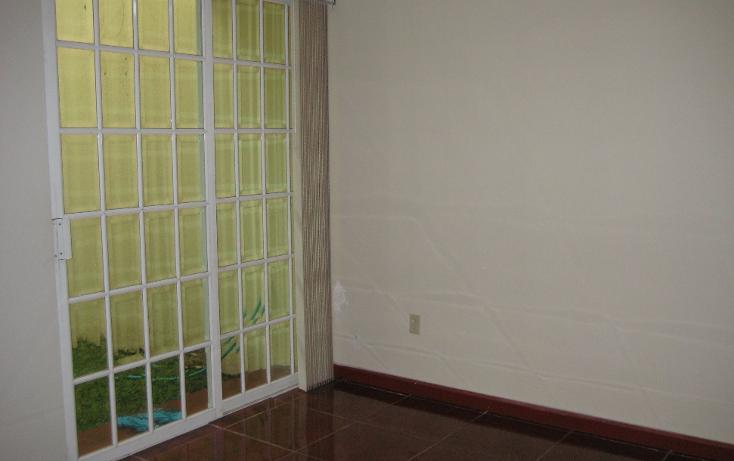 Foto de casa en venta en  , paraíso, uruapan, michoacán de ocampo, 1203123 No. 03