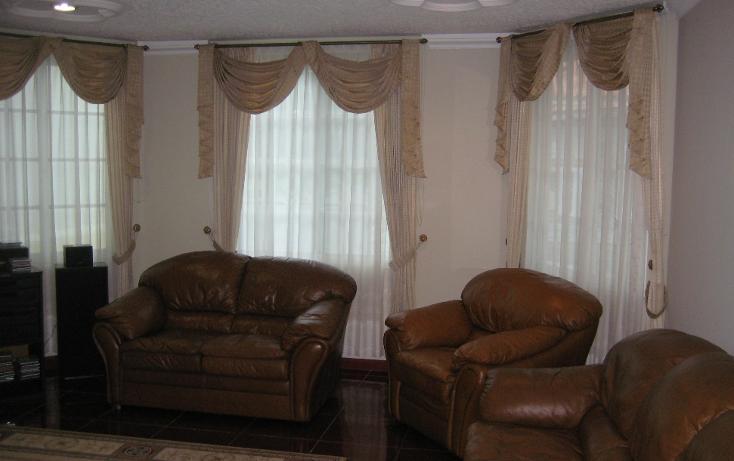 Foto de casa en venta en  , paraíso, uruapan, michoacán de ocampo, 1203123 No. 04