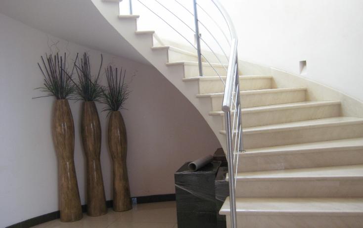 Foto de casa en venta en  , para?so, uruapan, michoac?n de ocampo, 1203133 No. 10