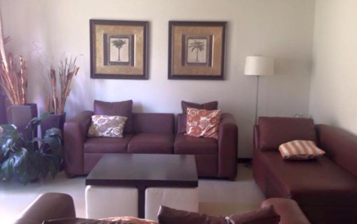 Foto de casa en condominio en venta en  , para?so, uruapan, michoac?n de ocampo, 2040162 No. 04