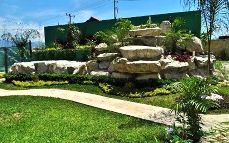 Foto de casa en venta en  , paraíso, yautepec, morelos, 1032437 No. 03