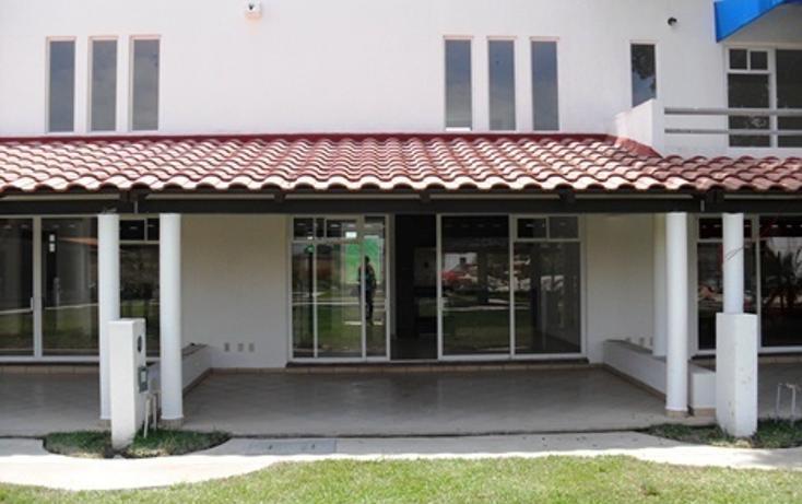 Foto de casa en venta en  , paraíso, yautepec, morelos, 1032437 No. 06