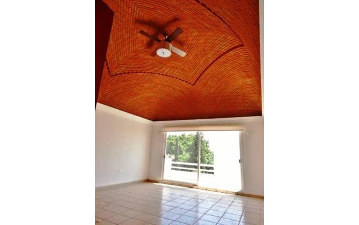 Foto de casa en venta en  , paraíso, yautepec, morelos, 1032437 No. 11