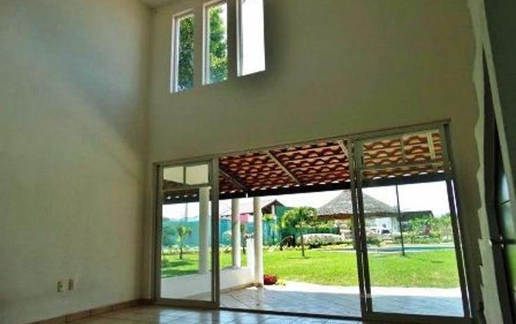 Foto de casa en venta en  , paraíso, yautepec, morelos, 1032437 No. 12