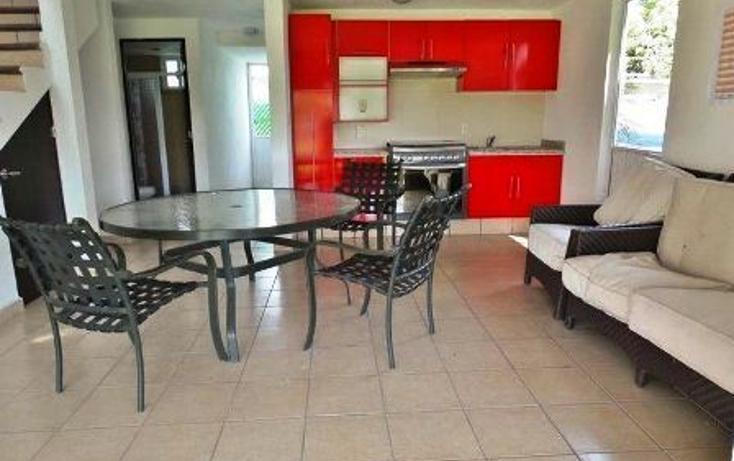 Foto de casa en venta en  , paraíso, yautepec, morelos, 1032437 No. 13