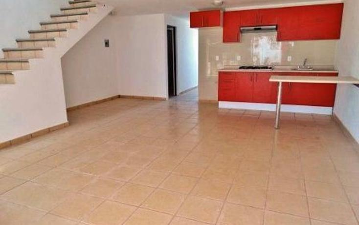 Foto de casa en venta en  , paraíso, yautepec, morelos, 1032437 No. 14