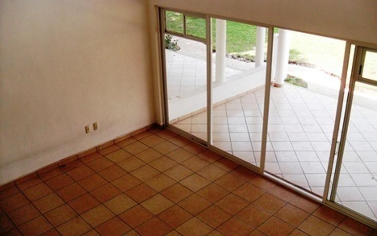 Foto de casa en venta en  , paraíso, yautepec, morelos, 1032437 No. 15