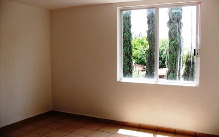 Foto de casa en venta en  , paraíso, yautepec, morelos, 1032437 No. 16