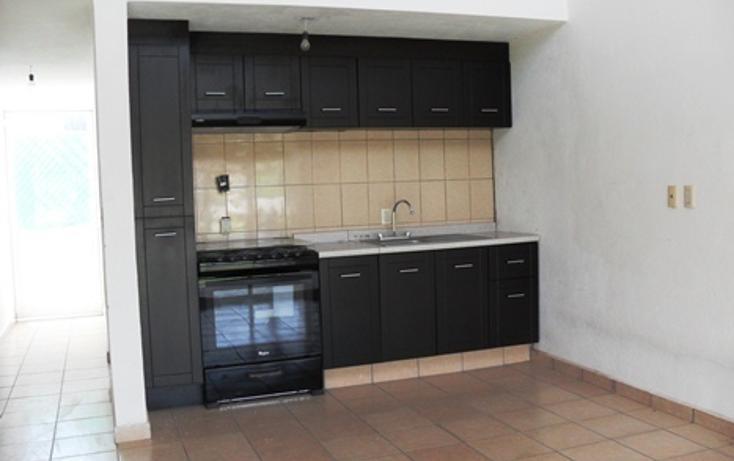 Foto de casa en venta en  , paraíso, yautepec, morelos, 1032437 No. 19