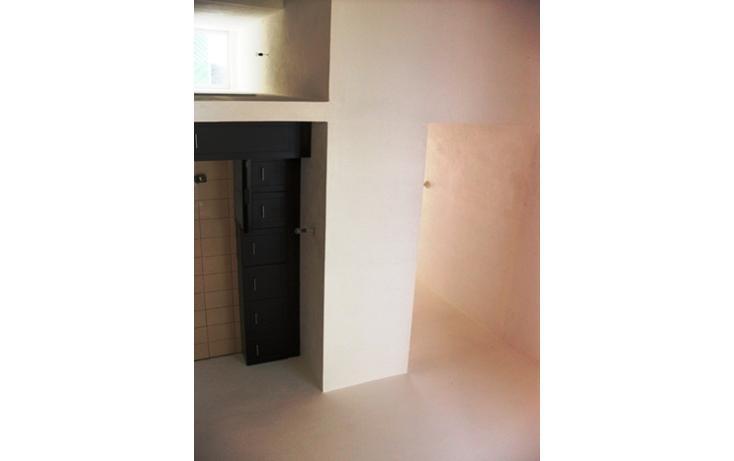 Foto de casa en venta en  , paraíso, yautepec, morelos, 1032437 No. 20