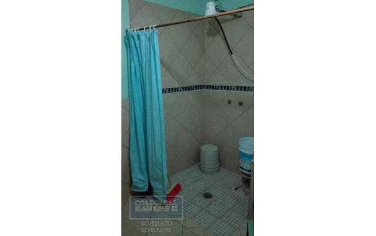 Foto de casa en venta en  , para?sos del colli, zapopan, jalisco, 1878742 No. 03