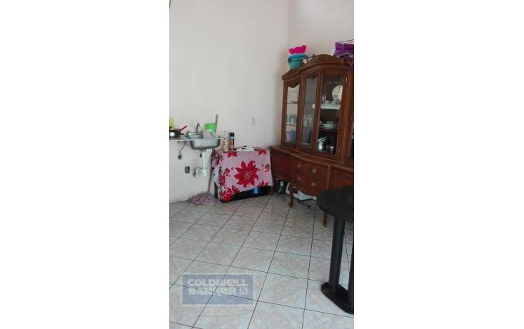 Foto de casa en venta en  , para?sos del colli, zapopan, jalisco, 1878742 No. 06