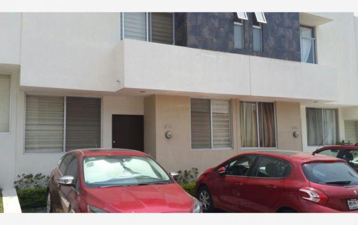 Foto de casa en venta en, paraísos del colli, zapopan, jalisco, 1994452 no 01