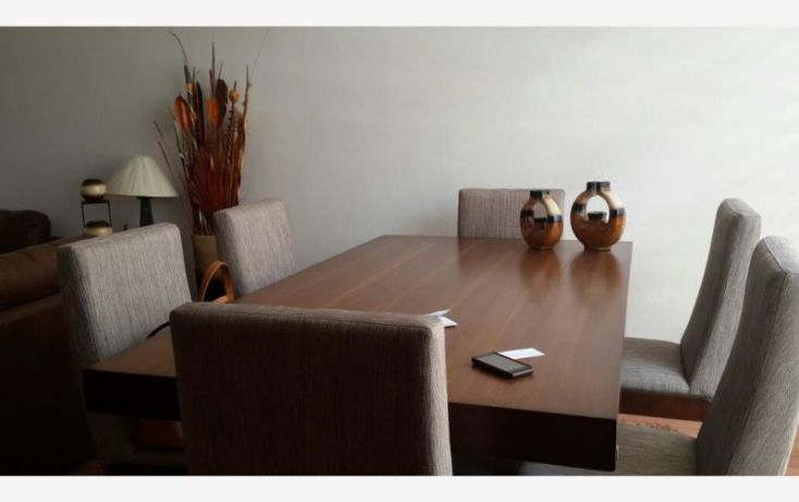 Foto de casa en venta en, paraísos del colli, zapopan, jalisco, 1994452 no 07