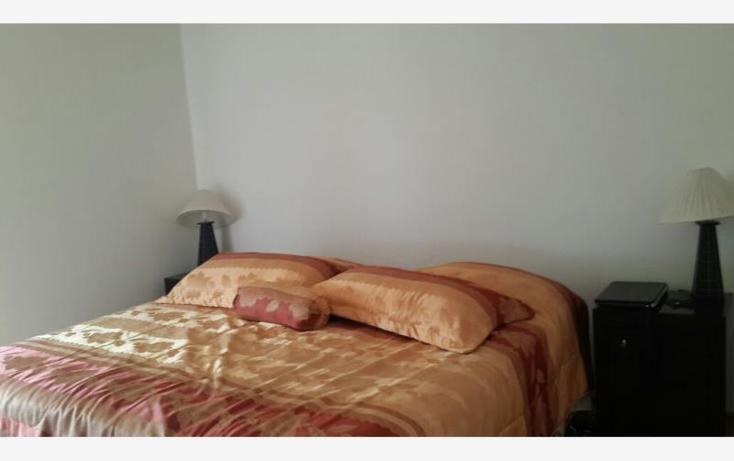 Foto de casa en venta en  , para?sos del colli, zapopan, jalisco, 1994452 No. 14