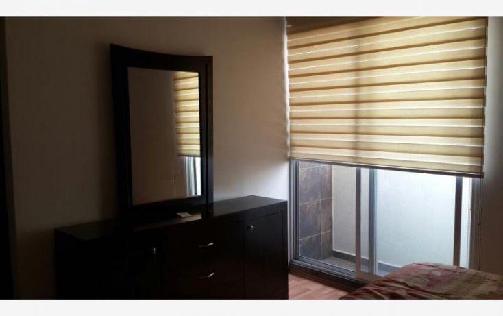Foto de casa en venta en, paraísos del colli, zapopan, jalisco, 1994452 no 15