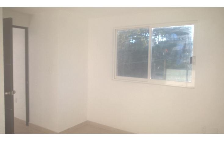 Foto de casa en venta en  , paraje alarc?n, cuernavaca, morelos, 1739650 No. 11