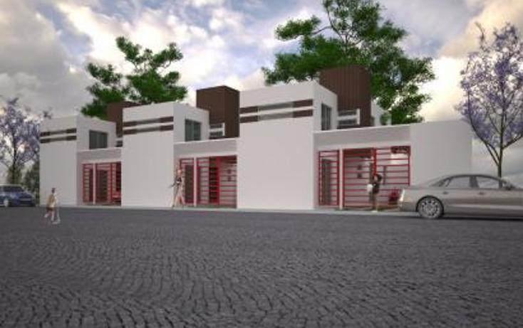 Foto de casa en venta en  , paraje alarc?n, cuernavaca, morelos, 1739650 No. 15