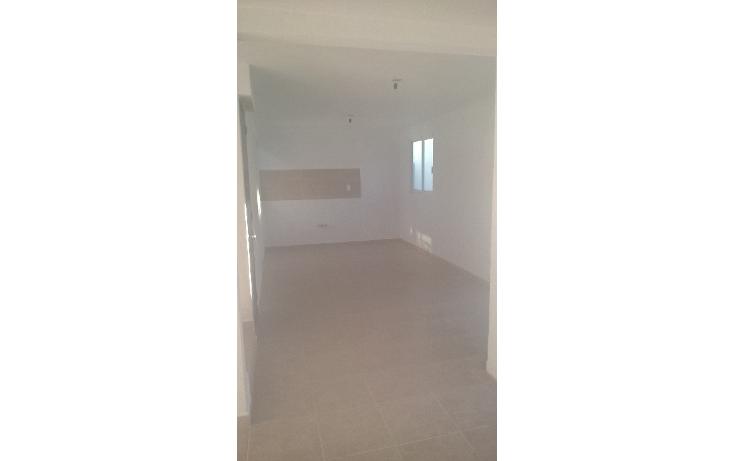 Foto de casa en venta en  , paraje alarc?n, cuernavaca, morelos, 1739650 No. 17