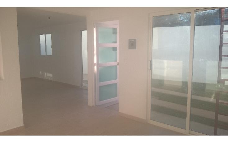 Foto de casa en venta en  , paraje alarc?n, cuernavaca, morelos, 1739650 No. 18