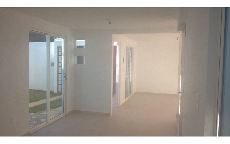 Foto de casa en venta en  , paraje alarc?n, cuernavaca, morelos, 1739650 No. 19