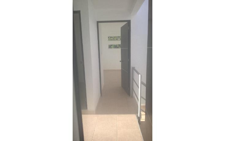 Foto de casa en venta en  , paraje alarc?n, cuernavaca, morelos, 1739650 No. 21