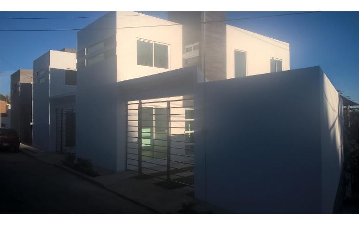 Foto de casa en venta en  , paraje alarc?n, cuernavaca, morelos, 1739650 No. 24