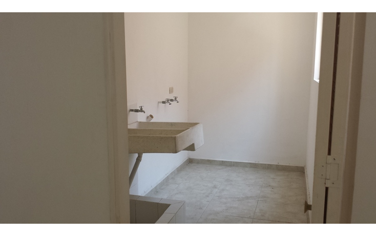 Foto de casa en renta en  , paraje an?huac, general escobedo, nuevo le?n, 478218 No. 07