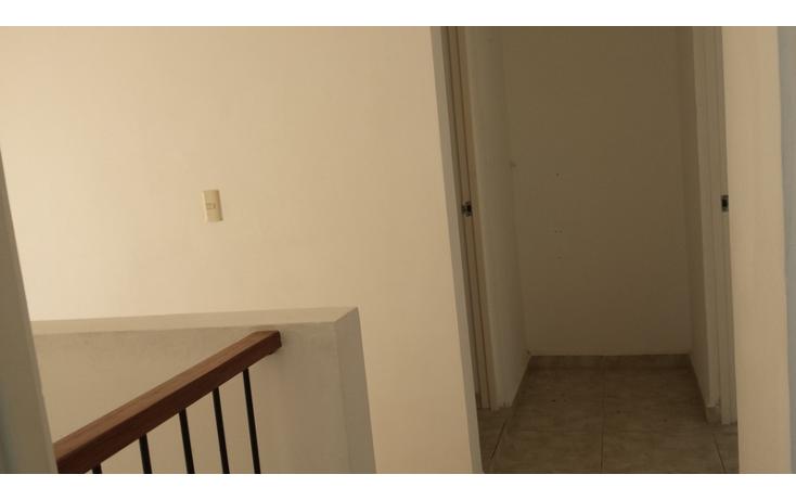 Foto de casa en renta en  , paraje an?huac, general escobedo, nuevo le?n, 478218 No. 11