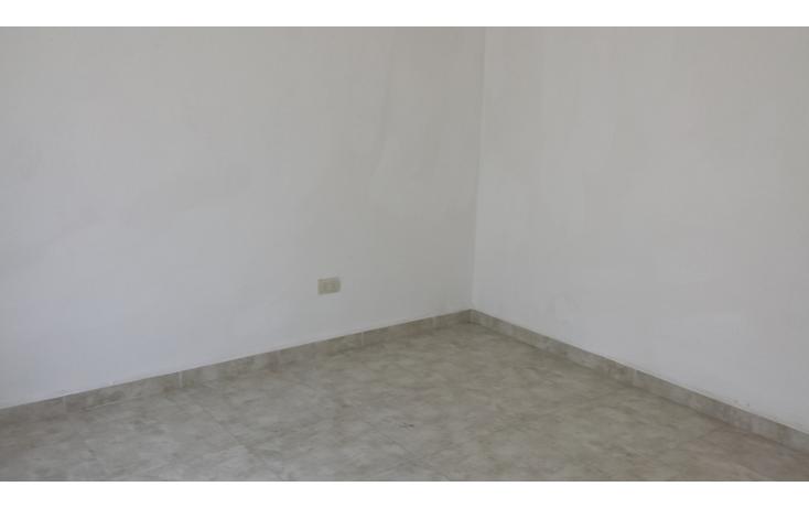 Foto de casa en renta en  , paraje an?huac, general escobedo, nuevo le?n, 478218 No. 14