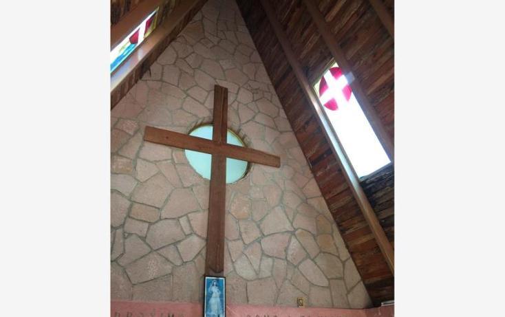 Foto de rancho en venta en paraje canales 00, santa cruz ayotuxco, huixquilucan, méxico, 3419069 No. 03