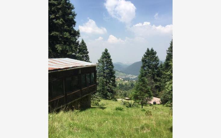 Foto de rancho en venta en paraje canales 00, santa cruz ayotuxco, huixquilucan, méxico, 3419069 No. 11