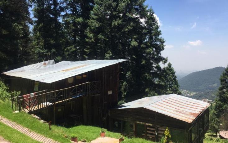 Foto de rancho en venta en paraje canales 00, santa cruz ayotuxco, huixquilucan, méxico, 3419069 No. 14