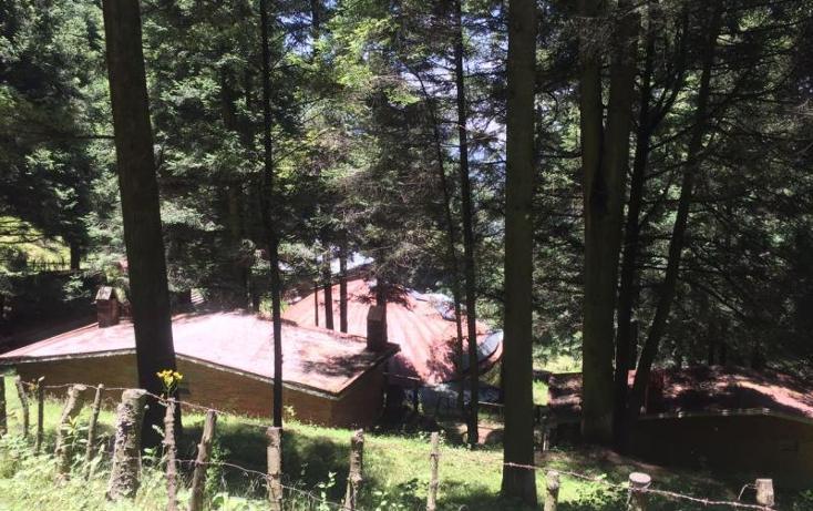 Foto de rancho en venta en paraje canales 00, santa cruz ayotuxco, huixquilucan, méxico, 3419069 No. 15