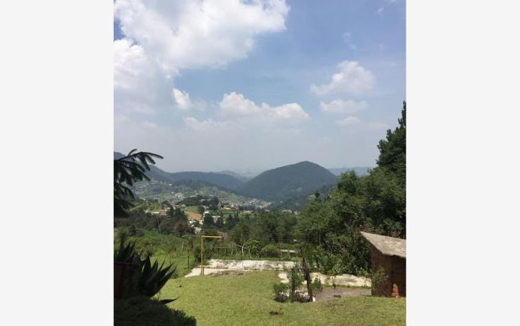 Foto de rancho en venta en paraje canales 00, santa cruz ayotuxco, huixquilucan, méxico, 3419069 No. 17