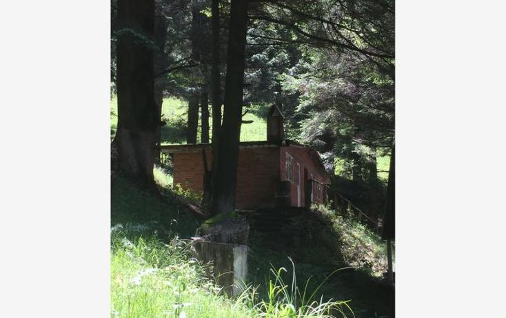 Foto de rancho en venta en paraje canales 00, santa cruz ayotuxco, huixquilucan, méxico, 3419069 No. 19