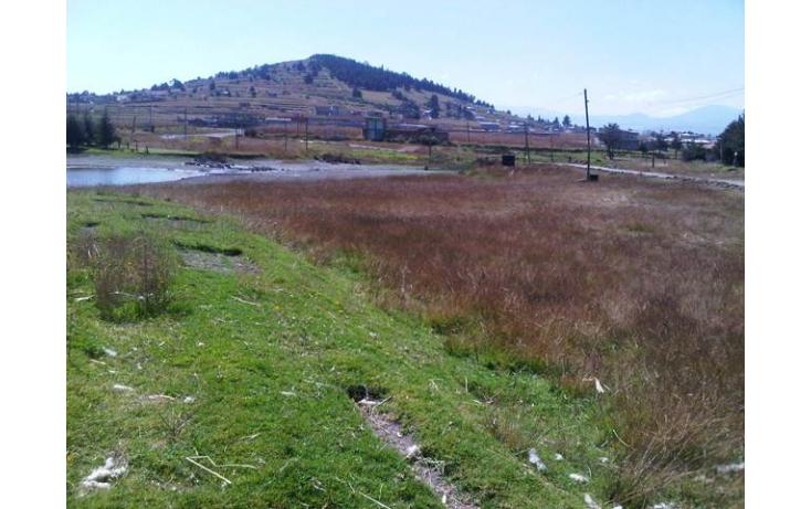 Foto de terreno habitacional en venta en paraje de canoas, nueva serratón, zinacantepec, estado de méxico, 466256 no 01