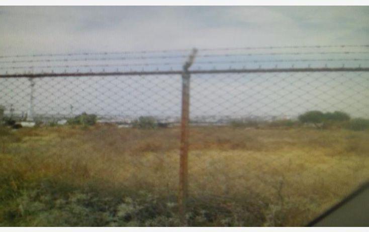 Foto de terreno comercial en venta en paraje de guadaraya 1, san pablo de las salinas, tultitlán, estado de méxico, 1748340 no 02