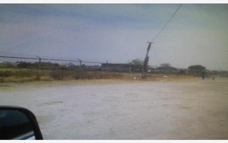 Foto de terreno comercial en venta en paraje de guadaraya 1, san pablo de las salinas, tultitlán, estado de méxico, 1748340 no 03